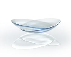 Online contactlenzen bestellen bij Sluis Optiek en Optometrie