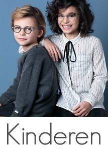 Kinderen_online_brillen_passen_Sluis_Optiek_Putten_215x390