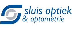 Sluis Optiek & Optometrie - Opticiens