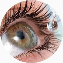 droge-ogen (1)