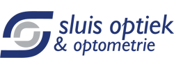 Sluis Optiek en Optometrie