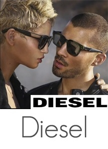 Diesel_zonnebril_Sluis_Optiek_Putten_215x295