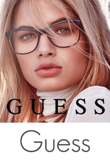 Guess_brillen_Sluis_Optiek_Putten_215x319