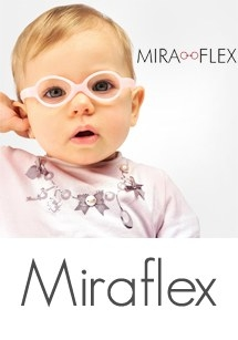 Miraflex_kinderbrillen_Sluis_Optiek_Putten_215x307