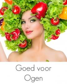 Goed_Voor_Ogen_SLUIS_OPTIEK_PUTTEN_SIDE_Sub