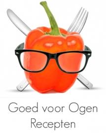 Goed_Voor_Ogen_recepten_SLUIS_OPTIEK_PUTTEN_SIDE_Sub