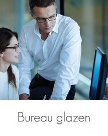 Bureau_glazen_SLUIS_OPTIEK_PUTTEN_SIDE_Sub