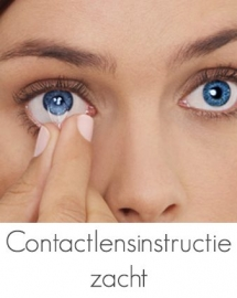 Contactlensinstructie_zacht_SLUIS_OPTIEK_PUTTEN_SIDE_Sub
