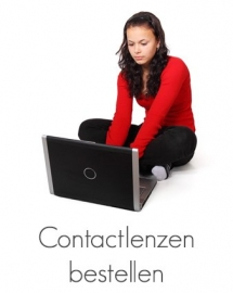 Contactlenzen_bestellen_SLUIS_OPTIEK_PUTTEN_SIDE_Sub