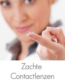 Zachte_Contactlenzen_SLUIS_OPTIEK_PUTTEN_SIDE_Sub